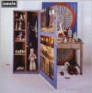 Stop the Clocks [2-CD]