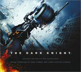 The Dark Knight [Soundtrack]