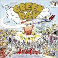 CD Cover Image. Title: Dookie [Bonus CD], Artist: Green Day