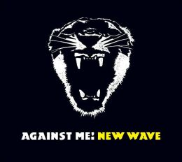 New Wave [CD/DVD]