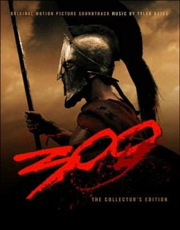 300: The Complete Recordings