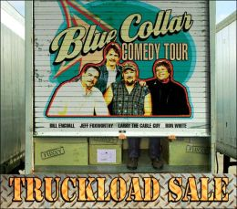 The Truckload Sale