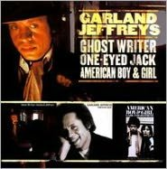 Ghost Writer/One-Eyed Jack/American Boy & Girl