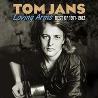Loving Arms: Best of 1971-1982