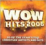 WOW Hits 2006
