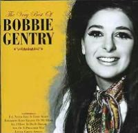The Very Best of Bobbie Gentry [EMI]