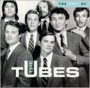 The Best of the Tubes: 10 Best Series