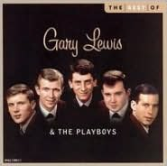 Best of Gary Lewis & the Playboys [EMI-Capitol Special Markets]