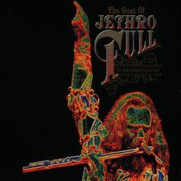 The Best of Jethro Tull