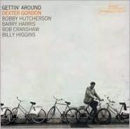 Gettin' Around [Bonus Tracks]