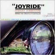 Joyride [Bonus Tracks]