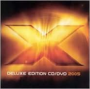 X 2005 [Deluxe Edition]