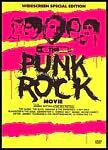 The Punk Rock Movie
