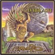 En Vivo: Live