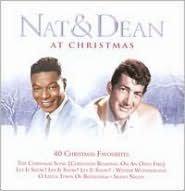 Nat & Dean At Christmas