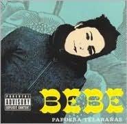Pafuera Telarañas [Bonus Tracks]