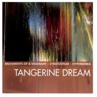 The Essential Tangerine Dream