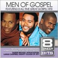 8 Great Hits: Men of Gospel
