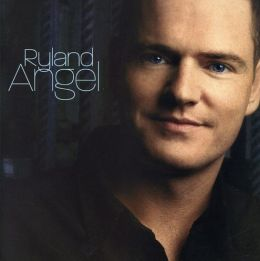 Ryland Angel