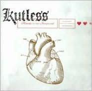 Hearts of the Innocent [Bonus Tracks/Bonus DVD]