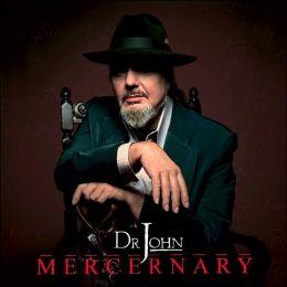 Mercernary