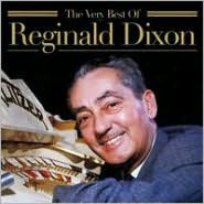 The Very Best of Reginald Dixon [EMI]
