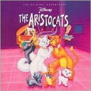 The Aristocats [Original Soundtrack]