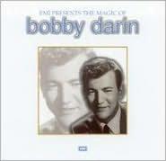 Magic of Bobby Darin