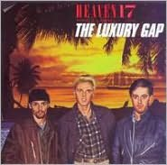 Luxury Gap [Bonus Tracks]