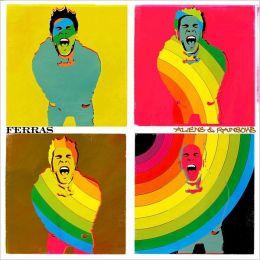 Aliens & Rainbows