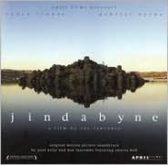 Jindabyne [Original Soundtrack]
