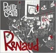 Rouge Sang [Bonus Disc]