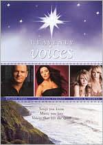 Heavenly Voices