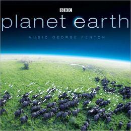 Planet Earth [Original Soundtrack]