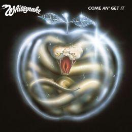 Come an' Get It [Bonus Tracks]