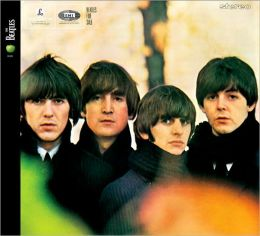 Beatles for Sale [Remastered]