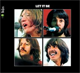 Let It Be [Remastered]