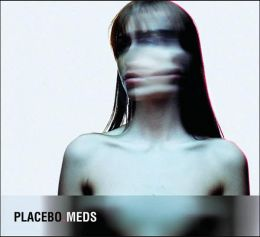 Meds [Bonus Tracks]