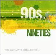 Nineties: The Ultimate Collection