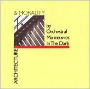 Architecture & Morality [Bonus Tracks/Bonus DVD]