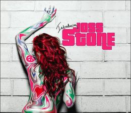 Introducing Joss Stone [Deluxe / B&N Exclusive Version]
