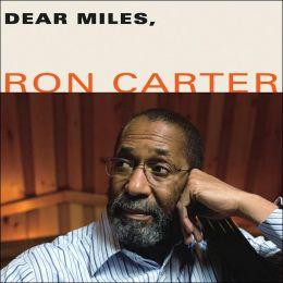 Dear Miles