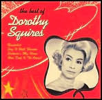 Best of Dorothy Squires [EMI Gold]