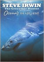 Ocean's Deadliest