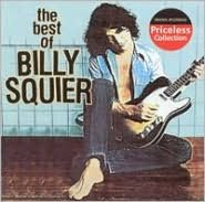 The Best of Billy Squier [EMI]
