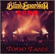Tokyo Tales [German Bonus Tracks]