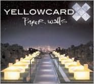 Paper Walls [CD/DVD]