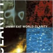 Clarity [US Bonus Tracks]
