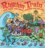 Rhythm Train