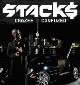 Crazee & Confuzed